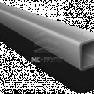 Труба э/с прямоугольная ст3, ГОСТ 8645-68