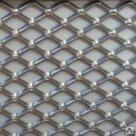 Сетки алюминиевые в Казани
