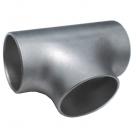 Тройник стальной 32-1420мм сталь 09г2с ГОСТ 17376-2001 ТУ 3-2001 АЛ4.468.00 в Вологде