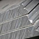 Плита алюминиевая АД1 ГОСТ 17232-99 АТП в Владимире