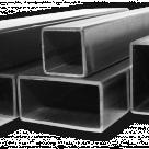 Труба сварная шлифованная (grit 320), HF, AISI 304 в России