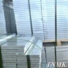 Лист никелевый 3 мм НП2 ГОСТ 6235-91 в Одинцово