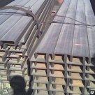 Швеллер 27 У сталь 3 ГОСТ 8240-97 в России