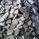 Анод никелевый НПА-1, ГОСТ 2132