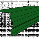 Околооконная планка (Бревно) Принтеч в России