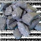 Ферроалюминий в Перми