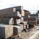 Поковка нержавеющая квадратная ГОСТ 8479-70 ГОСТ 5950-73 сталь 08Х18Н12Т в Вологде