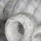 Проволока нихромовая 1,4 Х15Н60 в Белорецке