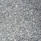 Крупка алюминиевая ГОСТ 1583-93, 295-98 А2, А6, АД, АВ, АМГ, АМЦ, АК, ВД