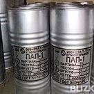 Пудра алюминиевая ПАП-1 ГОСТ 5494-95 в Москве