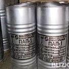 Пудра алюминиевая ПАП-1 ГОСТ 5494-95 в Казани