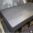 Лист холоднокатаный сталь 08пс-3 ГОСТы 16523-97, 19904-90 в России