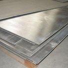 Лист стальной AISI 304 г/к в Златоусте
