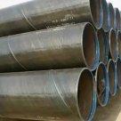 Труба бесшовная для нефти, б/у, обработанная в Нижнем Новгороде