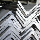 Уголок алюминиевый АМг6 в Казани