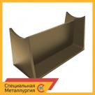 Опоры трубопроводов Т14 выпуск 5 серия 4.903-10 в Москве