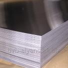 Лист стальной 3СП5 ГОСТ 19903-74 горячекатаный в России