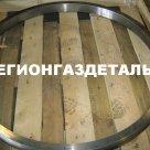 Кольцо ОСТ 108.520.02 в Москве