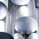 Круг стальной сталь 20Х1М1Ф1ТР в России