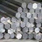 Шестигранник алюминиевый Д1ПТ в Челябинске