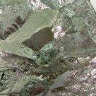 Лигатура алюминий медь никель хром железо бериллий Ванадий титан цирконий в Москве