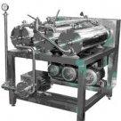 Производство оборудования для масложировой промышленности в Вологде