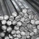 Шестигранник стальной 17 мм 14Х17Н2 в России