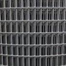 Сетка рабица оцинкованная 1.5х10м яч 50х50 40х40 25х25х1,6х1000 в Нижнем Новгороде