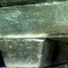 Магний металлический в чушках МГ-90 МГ95 М4-20 МА-2-1 МА2-1ПЧМ МА8 1/2Н ЧДА в Санкт-Петербурге