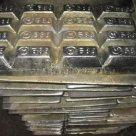 Баббит Б16 Б83 Б88 Б93 БК-2Ш БН БСб БС6 БКА БК2 БК2Ш SAE14 ASTM7 SAE15 Б83С в Нижнем Новгороде