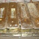 Анод оловянный О1 в Тюмени