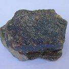 Феррохром, ГОСТ 4757-91 ФХ010 в России