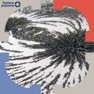 Магнитный порошок ПМД-Б ТУ 479-002-43556328-2000 белый, Опал в Тюмени