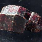 Титан 4 оксид, рутил. 94 % (двуокись титана) в Москве