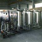 Производство резервуаров для молочной промышленности в Вологде