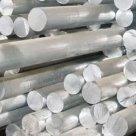 Круг алюминиевый АМГ5 ГОСТ 21488-97 L=3-4м в России