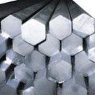 Шестигранник стальной 10895 в Казани