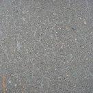 Бетон песчаный М-75 (цементный раствор) в Тюмени