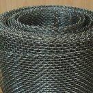 Сетка фильтровая 12Х18Н10Т нержавеющая ГОСТ 3187-76 в Туле