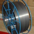 проволока ВЖ-98(ХН60ВТ)ЭИ868