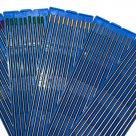 Электроды вольфрамовые ISO 6848 WT-20 сварочные в России