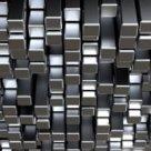Вольфрам - электрод, пруток, проволока, лист, круг, брикет, лента, струна, полоса в России