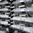 Силумин алюминиевый АК7ч в Екатеринбурге