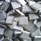 Анод никелевый НПА1 в Липецке