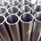 Трубки стальные малых размеров капиллярные, Ст 08Х18Н10Т, 12Х18Н10Т, 12Х18Н12Т, 48НХ, ГОСТ 14162-79 в России