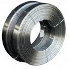 Лента стальная плющенная 0,6 мм Х20Н80 ГОСТ 12766.5-90 в Подольске