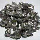 Танталовые чипсы ТВЧ, ТУ 95.311-75 в Челябинске