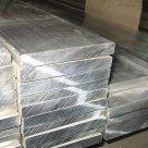 Шина алюминиевая А5, А6, А7, АД00, АД0, АД31, А5Е, АД31Е в Самаре