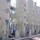 Ёмкость для производства минеральных удобрений в Туле