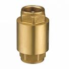 Клапан латунный (вентиль латунный) 15Б3Р в России